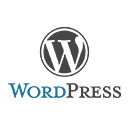 wordpress-RSGD